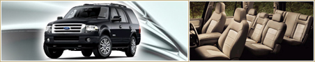 ford-expedition-luxury-vip-suv