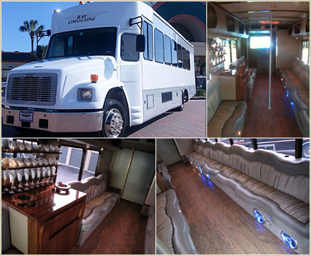 luxury-vip-ultimate-party-limo-bus